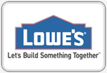 EPES Receives Multiple Awards From Lowe's