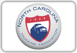 NC Trucking Association